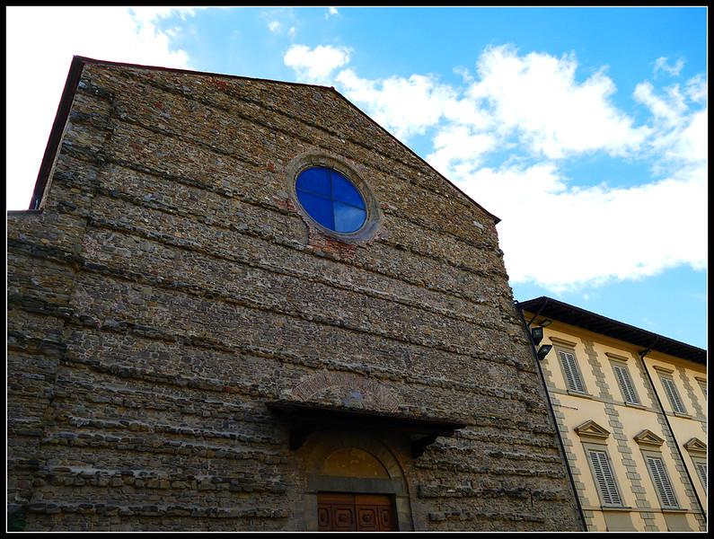 2015-10-Arezzo-421.jpg