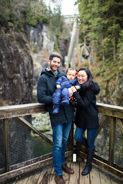 Family-photos-6072.jpg