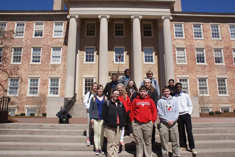 College tour 113.JPG