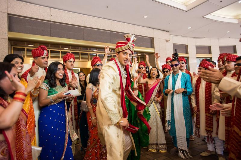 Nisha_Rishi_Wedding-564.jpg
