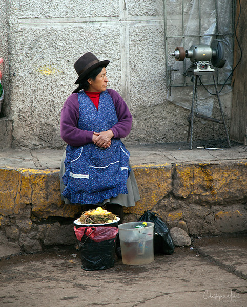 20120327_cuzco1_0125.jpg