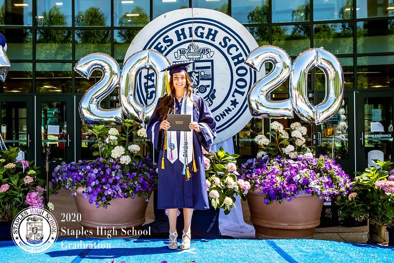 2020 SHS Graduation-0196.jpg