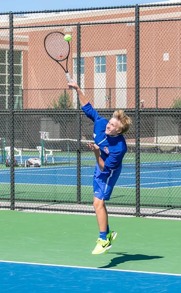 Tennis (34).jpg