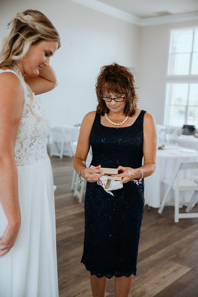 Tice Wedding-327.jpg