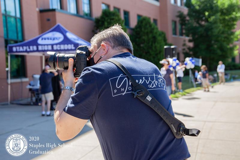 Dylan Goodman Photography - Staples High School Graduation 2020-13.jpg