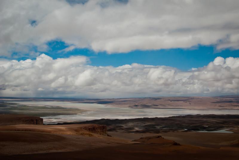 Atacama 201202 Salar de Tara (114).jpg