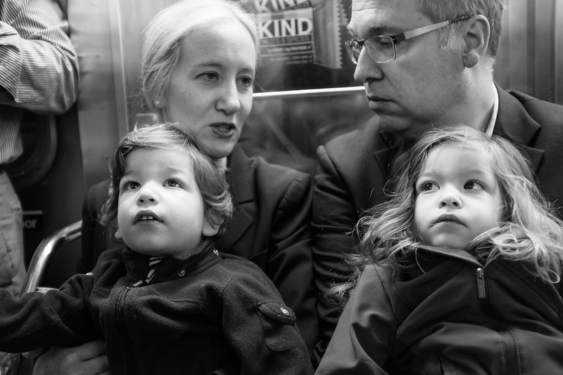 Subway Portrait-2.jpg