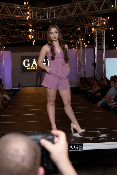 Knoxville Fashion Week Friday-253.jpg