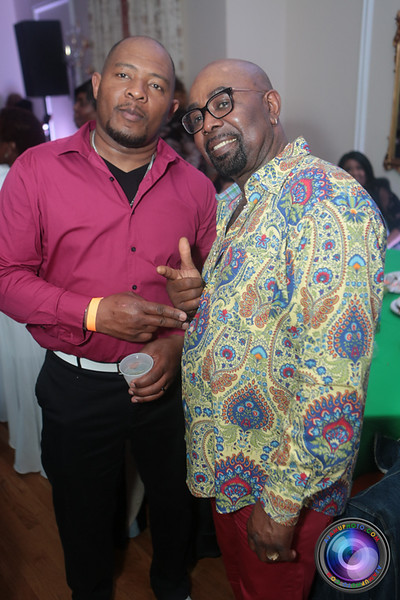 FRIENDS FOR LIFE  A NIGHT OF TOTAL NICENESS R-17.jpg