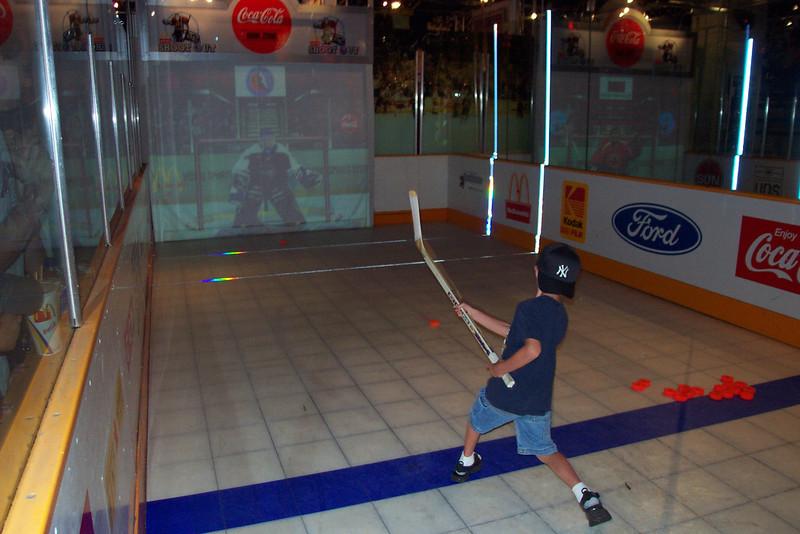 01 07 28 Hockey Hall of Fame