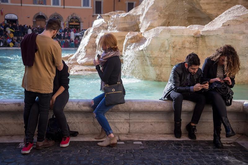 Rome 7144.jpg