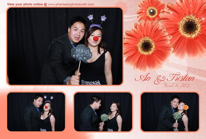 AT_photobooth_0043.jpg