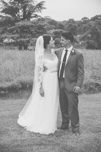 MP_18.06.09_Amanda + Morrison Wedding Photos-2771.jpg