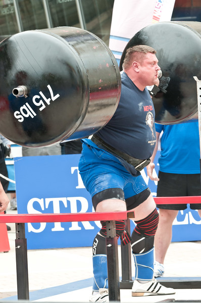 WSM 2011 Friday_ERF8239.jpg