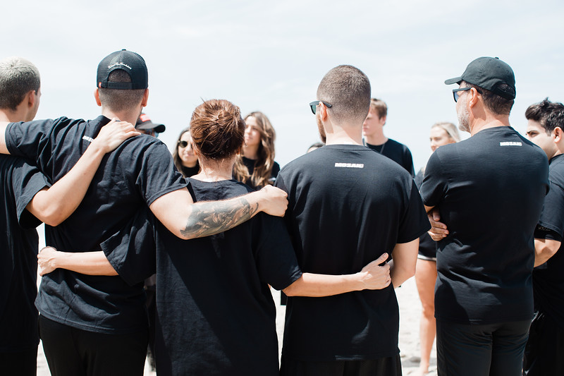 2019_05_18_BeachBaptisms_NL_012.jpg