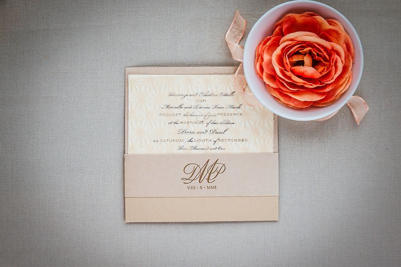 20130224-InkPetals_WedInvites-6058.jpg