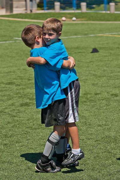 110816_CBC_SoccerCamp_5234.jpg