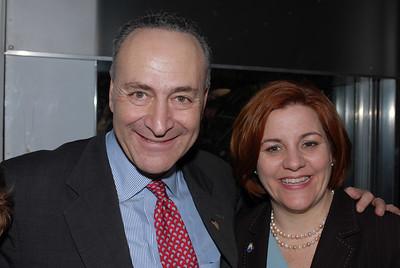 NY Democratic Party