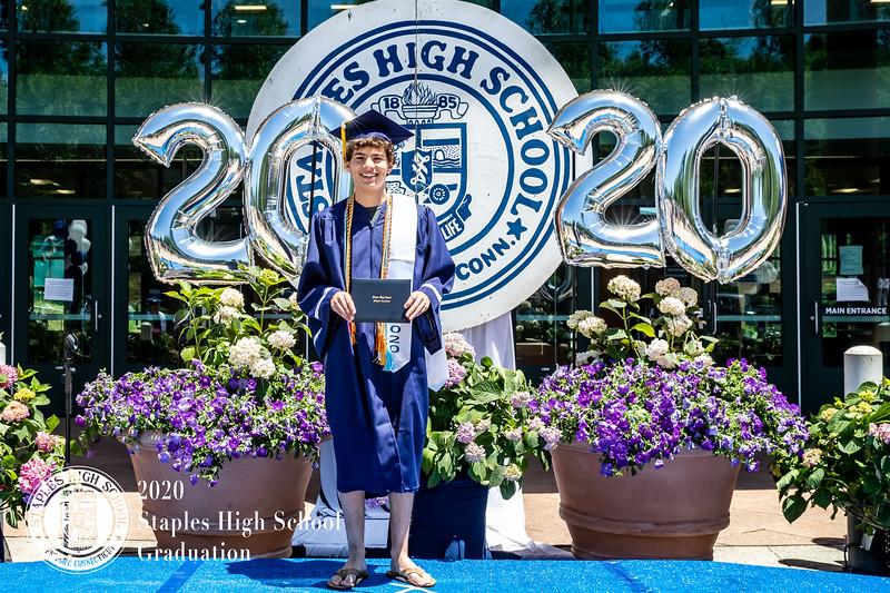 2020 SHS Graduation-0782.jpg