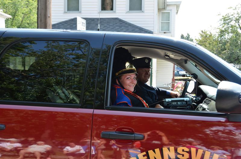 2012 Septemberfest Parade153.jpg