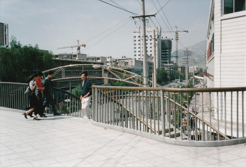 tibet_0031.jpg