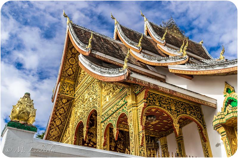 Ho Pha Bang
