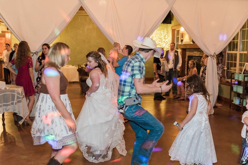 ELP0224 Sarah & Jesse Groveland wedding 3738.jpg