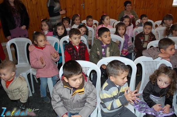 christmas_party_syriac_children_small