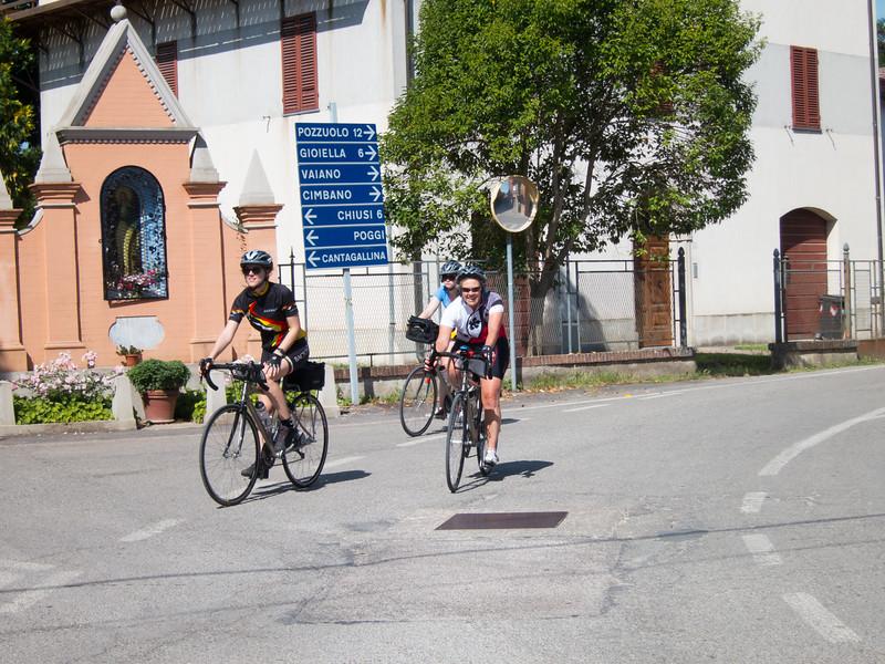 2015.06.01 Backroads Toscana 0073.jpg