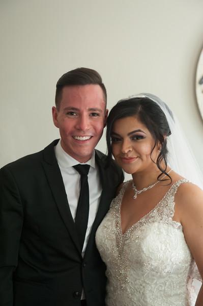 Estefany + Omar wedding photography-132.jpg