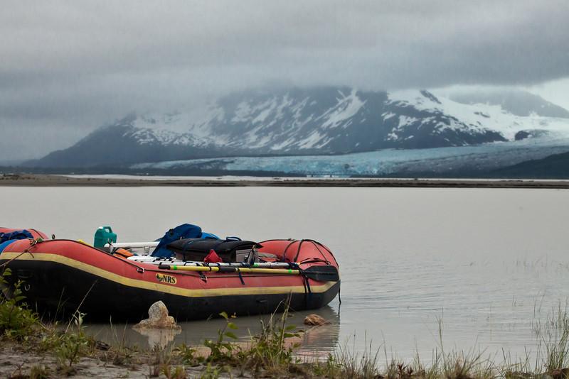 Alaska Copper River-9491.jpg