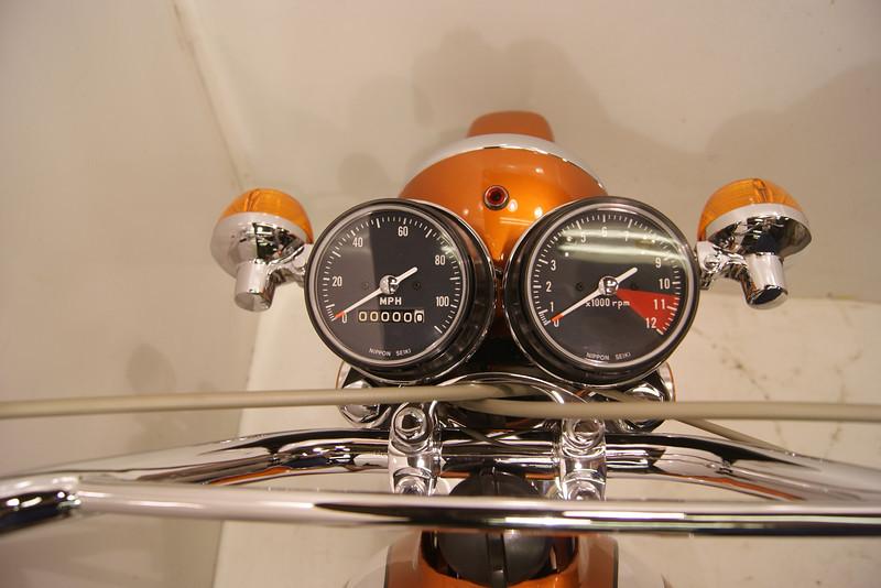 1969 Honda CL175 12-11 012.JPG