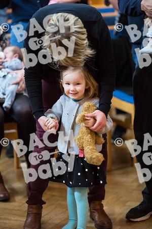 Bach to Baby 2018_HelenCooper_Bromley-2018-03-27-12.jpg
