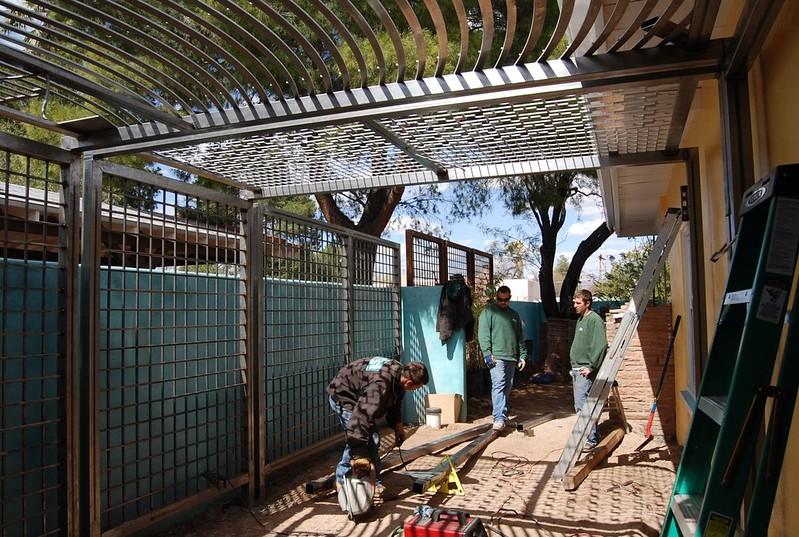 Spears-steel patio3.jpg