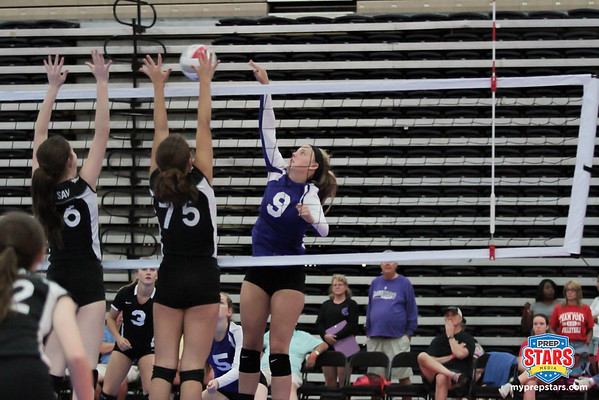 2015 Coastal Classic Volleyball Championships Cam 4 - FREE Download