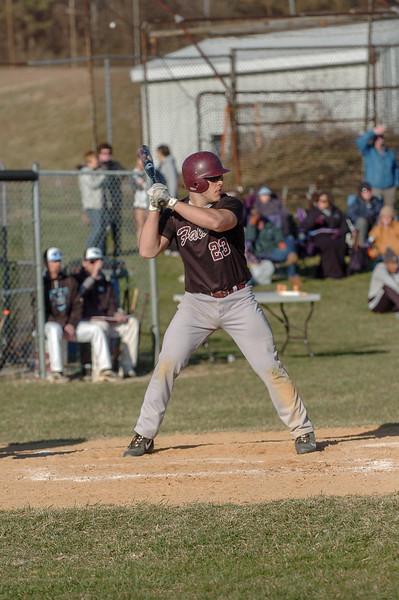 WM Baseball 4_1_19-184.jpg