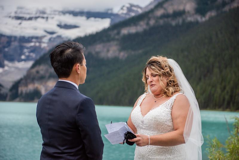 WeddingDay0171-810_0819.jpg