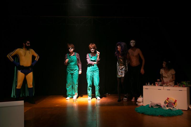 Allan Bravos - essenCIA Teatro - Persona 07-201.jpg