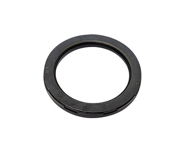 FORD NEW HOLLAND 8240 8340 8600 TW SERIES REAR HALF AXLE SEAL 135 X 101 X 15MM