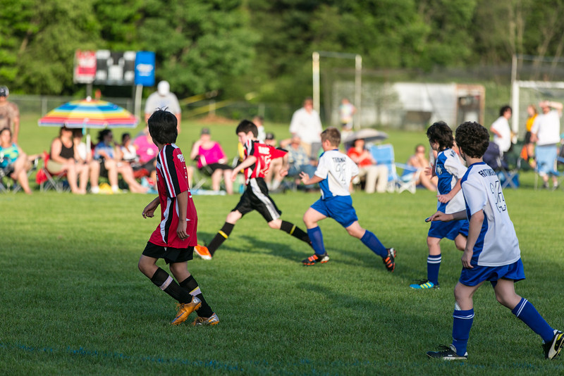 amherst_soccer_club_memorial_day_classic_2012-05-26-00673.jpg