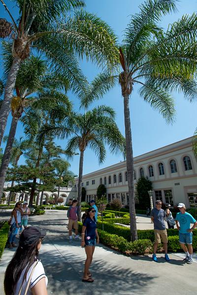 Maggie_Cal_Coll_tour-San Diego-6939-72 DPI.JPG