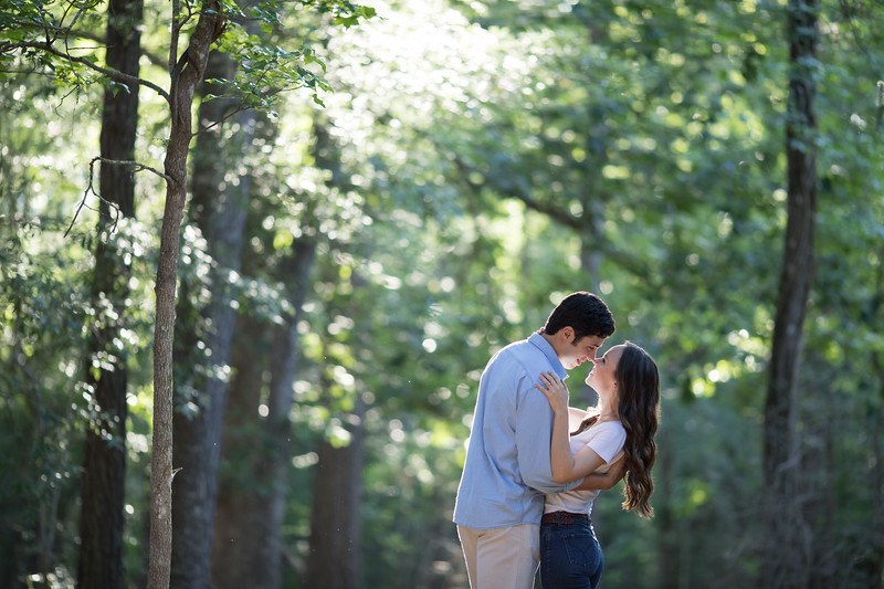 Houston Engagment Photography  Katelyn and Kyle-2256.jpg