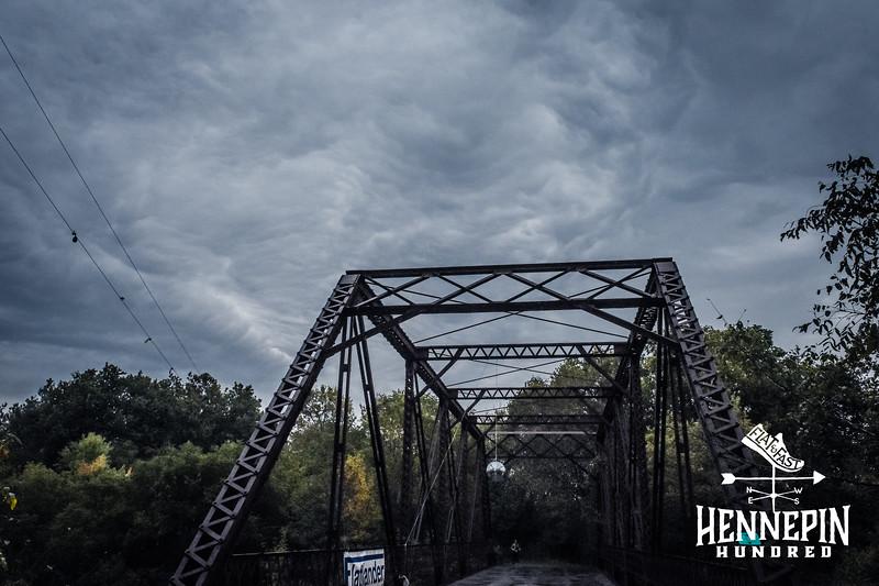 Hennepin-2019-4902.jpg