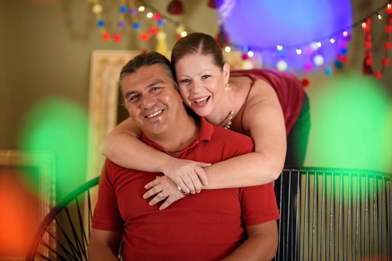 Kelley-Navidad-AveSol00007.jpg