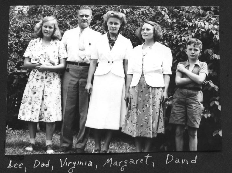 1940 Lee Floyd Va Marg David.jpg