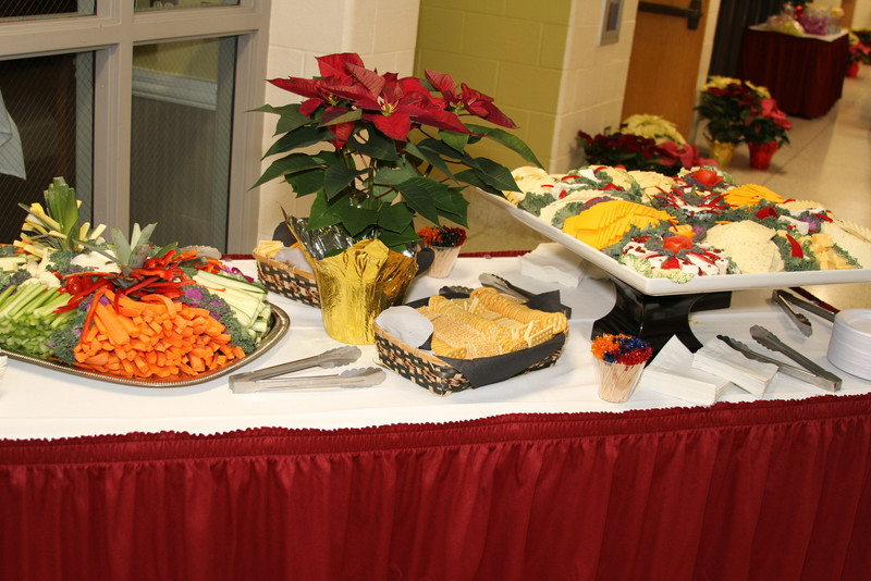 CLC Holiday 2013_M_018.jpg
