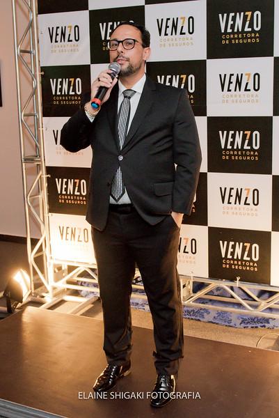 Venzo-249.jpg