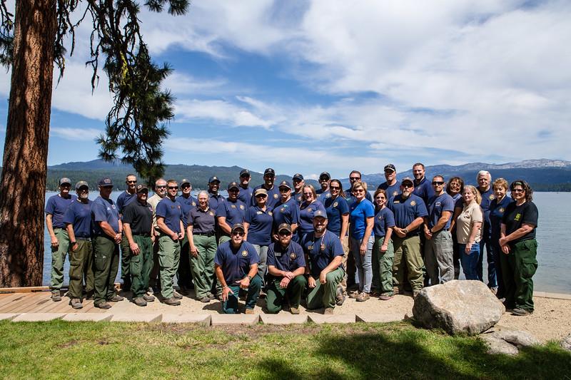 GBIMT3 Team Photo_Nethker Fire Aug 2019.JPG