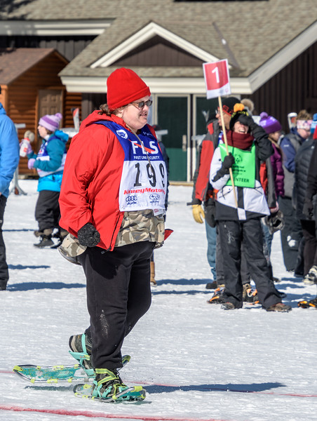 2019 ZP Snowshoe Competition-_5000393.jpg
