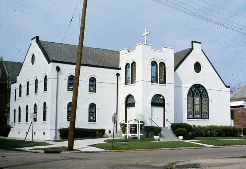 Church-6th and Market.png